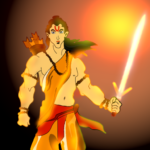 Ram vs Ravan APK (MOD, Unlimited Money) 2015