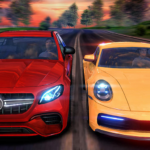 Real Driving Sim APK (MOD, Unlimited Money) 4.3