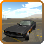 Real Muscle Car APK (MOD, Unlimited Money) 5.0