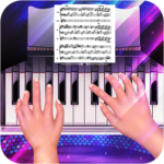 Real Piano Teacher APK (MOD, Unlimited Money) 6.2
