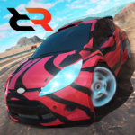 Real Rally APK (MOD, Unlimited Money) 0.8.0