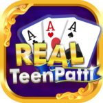 Real Teen Patti APK (MOD, Unlimited Money) 1.2