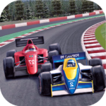 Real Thumb Car Racing: New Car Games 2020 APK (MOD, Unlimited Money) 2.3