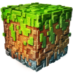 RealmCraft with Skins Export to Minecraft APK (MOD, Unlimited Money) 5.2.2