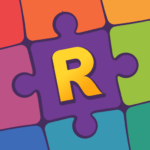 Relax Puzzles APK (MOD, Unlimited Money) 1.8.20
