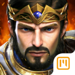 Revenge of Sultans APK (MOD, Unlimited Money) 1.9.10