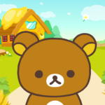 Rilakkuma Farm APK (MOD, Unlimited Money) 2.6.0