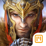 Rise of the Kings APK (MOD, Unlimited Money) 1.8.8