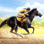 Rival Stars Horse Racing APK (MOD, Unlimited Money) 1.17