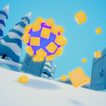 Rolly Hill APK (MOD, Unlimited Money) 2.0.14