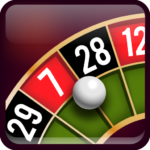 Roulette Casino Vegas APK (MOD, Unlimited Money) 1.0.26
