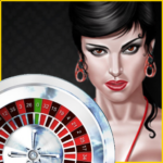 Roulette Offline Online APK (MOD, Unlimited Money) 1.1.3
