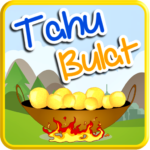 Round Tofu in Instant Fried APK (MOD, Unlimited Money) 6.0
