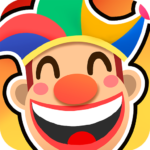 Rummy Pop! The newest, most exciting Rummy Mahjong APK (MOD, Unlimited Money) 1.1.65
