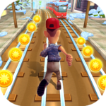 Run Forrest Run – New Games 2020: Running Games! APK (MOD, Unlimited Money) 1.7.11