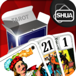 SHUA Tarot APK (MOD, Unlimited Money) 2.4.3