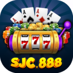 SJC888 – Game Tong Hop APK (MOD, Unlimited Money) 6.0