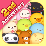 SUMI SUMI : Matching Puzzle APK (MOD, Unlimited Money) 2.9.0