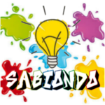 Sabiondo APK (MOD, Unlimited Money) 1.81