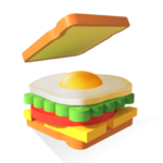 Sandwich! APK (MOD, Unlimited Money) 0.50.1