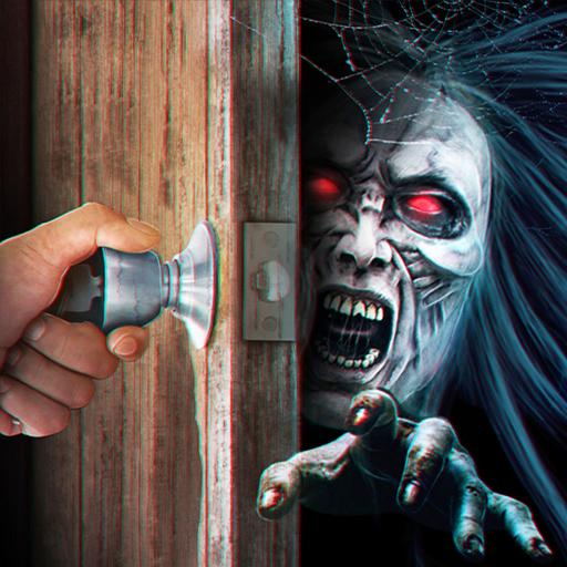 Scary Horror Escape APK (MOD, Unlimited Money) 1.9