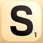 Scrabble® GO – New Word Game APK (MOD, Unlimited Money) 1.31.0