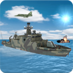 Sea Battle 3D PRO: Warships APK (MOD, Unlimited Money) 3.21.1