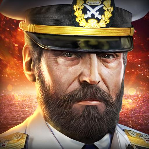 Sea Battle – Fleet Commander APK (MOD, Unlimited Money)1.0.13.3