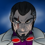 Sentinels of the Multiverse APK (MOD, Unlimited Money) 3.0.11