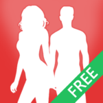 Sexy Hot Detector Prank 😈 APK (MOD, Unlimited Money) 3.1.6