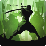 Shadow Fight 2 APK (MOD, Unlimited Money) 2.5.1