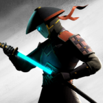 Shadow Fight 3 APK (MOD, Unlimited Money) 1.20.4