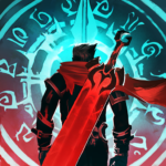 Shadow Knight: Deathly Adventure RPG APK (MOD, Unlimited Money) 1.1.476