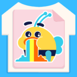 Shirts Inc. – Design Master APK (MOD, Unlimited Money) 1.1.3