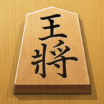 Shogi Free – Japanese Chess APK (MOD, Unlimited Money) 5.2.23
