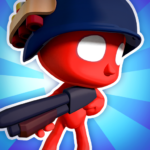 Shoot n Loot: Action RPG APK (MOD, Unlimited Money) 1.19.2