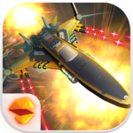 Sky Force: Fighter Combat APK (MOD, Unlimited  Money) 1.8.7