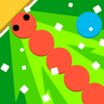 Slide And Crush – redesign snake game APK (MOD, Unlimited Money) 2.3.1