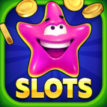 Slots Journey – Cruise & Casino 777 Vegas Games APK (MOD, Unlimited Money) 1.42.0