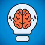 Smarter – Brain training & Mind games APK (MOD, Unlimited Money) 4.1.8