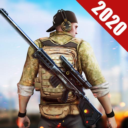 Sniper Honor: Fun Offline 3D Shooting Game 2020 APK (MOD, Unlimited Money) 1.8.0