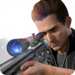Sniper Master : City Hunter APK (MOD, Unlimited Money) 1.4.2