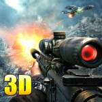 Sniper Online APK (MOD, Unlimited Money) 1.1.1.81