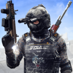 Sniper Strike – FPS 3D Shooting Game APK (MOD, Unlimited Money) 500036