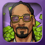 Snoop Dogg's Rap Empire APK (MOD, Unlimited Money) 1.7