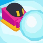 Snowball.io APK (MOD, Unlimited Money) 1.4.1