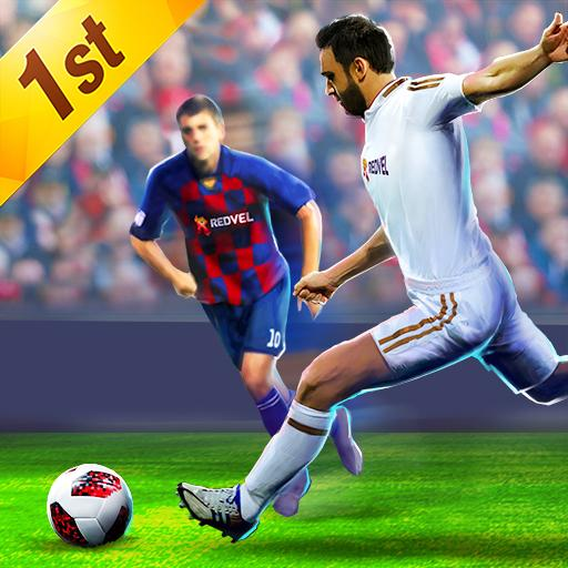 Soccer Star 2020 Top Leagues: Play the SOCCER game APK (MOD, Unlimited Money) 2.4.0