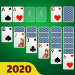 Solitaire APK (MOD, Unlimited Money) 1.9.5