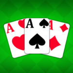 ♠ Solitaire ♣ APK (MOD, Unlimited Money) 1.0.30
