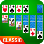 Solitaire APK (MOD, Unlimited Money) 1.16.280